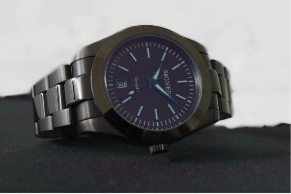 negro azulultimadef2222